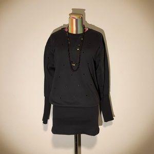 Adidas Stella McCartney Sweatshirt